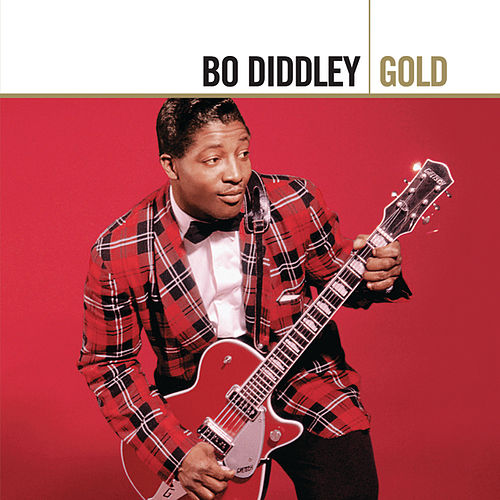 Play & Download Gold by Bo Diddley | Napster