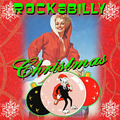 Rockabilly Christmas von Various Artists