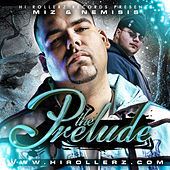 Play & Download The Prelude by Various Artists | Napster