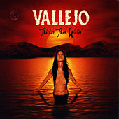 Play & Download Thicker Than Water by Vallejo | Napster