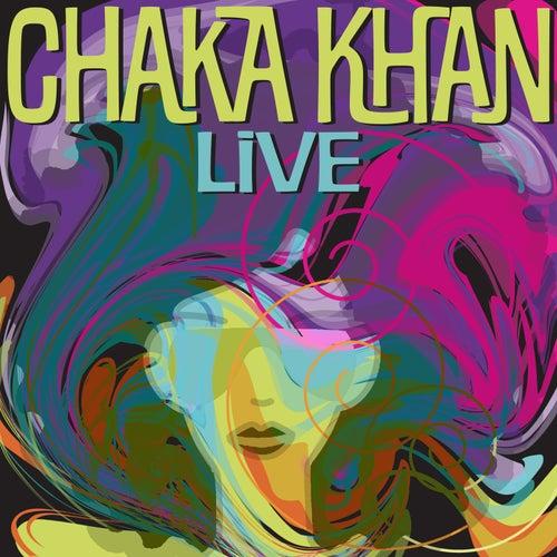 Play & Download Chaka Khan by Chaka Khan | Napster