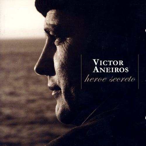 Heroe Secreto de Victor Aneiros