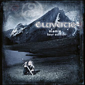 Slania (Tour Edition) by Eluveitie