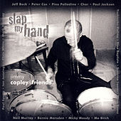 Play & Download Slap My Hand by Various Artists | Napster