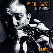 Play & Download In Copenhagen by Wild Bill Davison | Napster