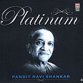 Play & Download Platinum - Pandit Ravi Shankar by Ravi Shankar | Napster