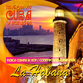 Play & Download Contemporany Cuban Music - La Habana by Various Artists | Napster