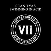 Play & Download Swimming in Acid by Sean Tyas | Napster
