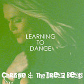 Learning to Dance by Christie