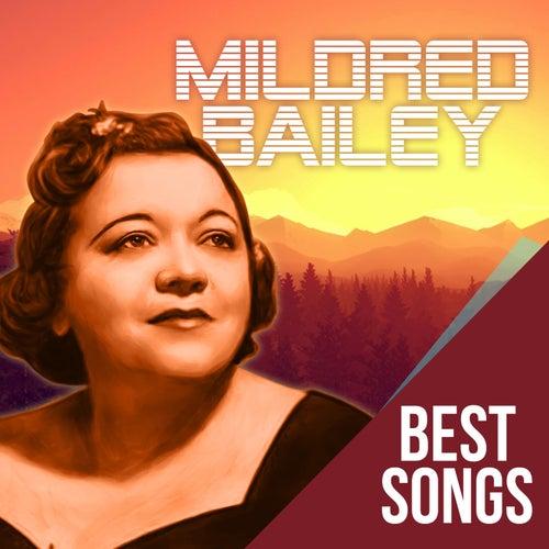 Best Songs by George Gershwin