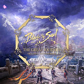 Play & Download Blade & Soul Original Soundtrack