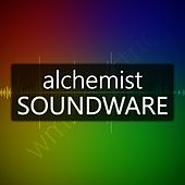 Play & Download Soundware by Alchemist | Napster