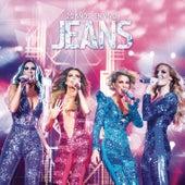 20 Años - En Vivo by The Jeans