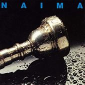 Play & Download Naima by Chet Baker   Napster