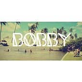 Play & Download Gold Is My Goal by Bobby | Napster
