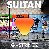 G-Stringz by Sultan
