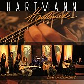 Play & Download Handmade (Deluxe Edition) (Live in Concert) by Hartmann | Napster
