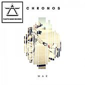 Play & Download War by Chronos | Napster