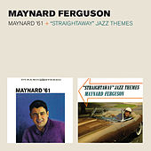 Play & Download Maynard '61 +