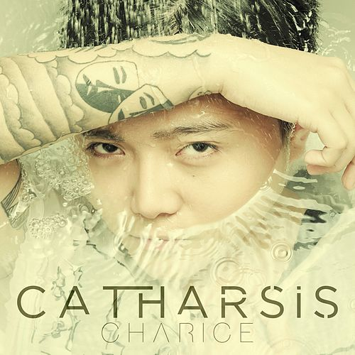 Catharsis by Charice