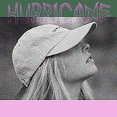 Play & Download Hurricane by Laurel | Napster