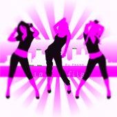 Play & Download La Fila (Boom) by DJ Frank   Napster