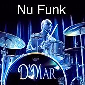 Play & Download Nu Funk by D'mar | Napster