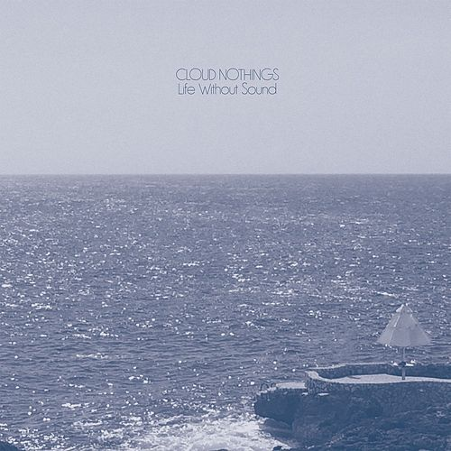 Modern Act by Cloud Nothings