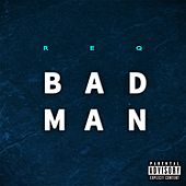 Play & Download Badman by Req | Napster