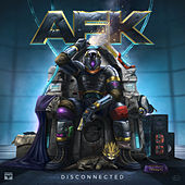 Play & Download Disconnected by AFK | Napster