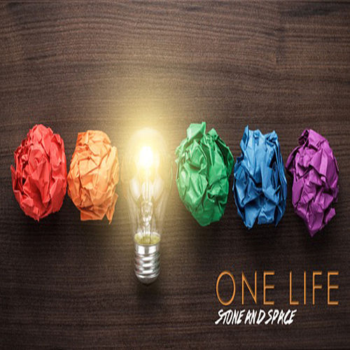 One Life by Space