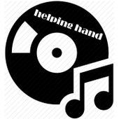Helping Hand by DJ Krush