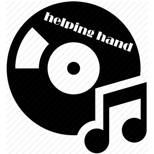 Play & Download Helping Hand by DJ Krush | Napster