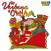 Play & Download De Verbena a Carnaval by Various Artists | Napster
