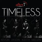 Timeless by After 7