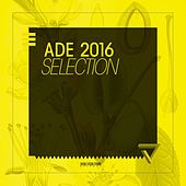 Play & Download DVS Records ADE 2016 Selection by Various Artists | Napster