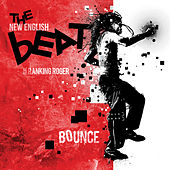 Play & Download Bounce by The Beat | Napster