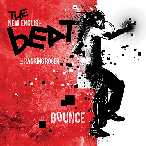 Bounce by The Beat