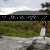 Play & Download Music from The Black Pearl Volume 2 by Jed Smith | Napster