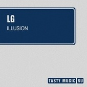 Play & Download Illusion by Lg   Napster