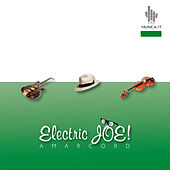 Play & Download Electric Joe by Joe Venuti | Napster