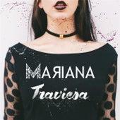 Traviesa by Mariana