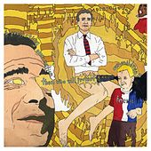 Play & Download If He Is Protecting Our Nation, Then Who Will Protect Big Oil, Our Children? by Of Montreal | Napster