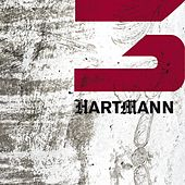 Play & Download 3 by Hartmann | Napster