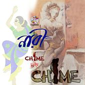 Play & Download Nari by Chime | Napster