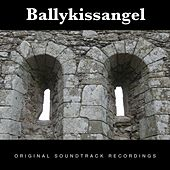 Play & Download Ballykissangel (Volume Two) by Various Artists | Napster