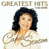 Play & Download Greatest Hits & More by Candi Staton | Napster