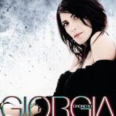 Play & Download Oronero by Giorgia | Napster