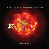 Honey Bee (Radio Edit) von The Afro Celt Sound System