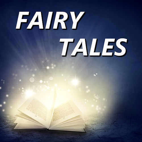 Play & Download Fairy Tales by Fairytales (vocals) | Napster